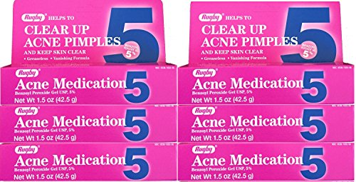 benzoyl-peroxide-5-generic-for-oxy-balance-acne-medication-gel-for-treatment-and-prevention-of-acne-