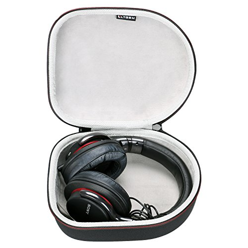 Headphone Bag - 8