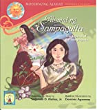 Alamat ng Sampaguita (The Legend of the Sampaguita, Modernong Alamat (Modern Legend))