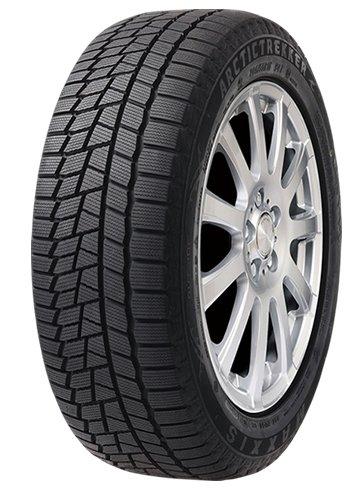 マキシス(MAXXIS)SP-02 195/65R15 スタッドレスタイヤ TP23957800 B00FQ7EFFS