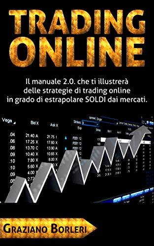 Linvestitore americano (Italian Edition)