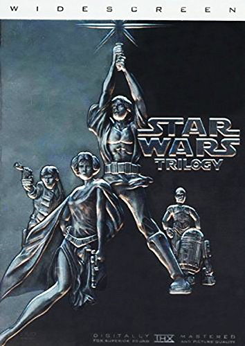 star-wars-4-disc-dvd-trilogy-box-set