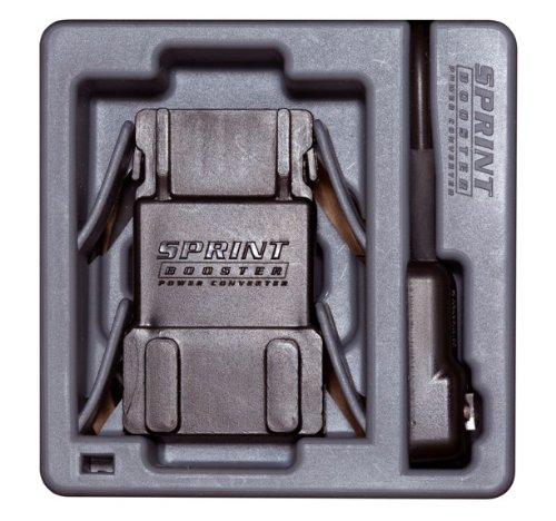 SprintBooster SBFO1022S Plug-N-Play Performance Upgrade Power Converter