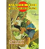 Under the Blood-Red Sun, Graham Salisbury, 0606086544