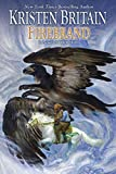 Magic, danger, and adventure abound for messenger Karigan G'ladheon in the sixth book in Kristen Britain's New York Times-bestselling Green Rider epic fantasy series.Zachary Davriel Hillander, High King of Sacoridia, rues how much he has had to give ...