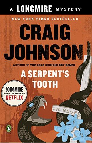 a-serpents-tooth-a-longmire-mystery-walt-longmire-mysteries-book-9