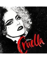 Cruella (Original Soundtrack)