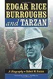 Edgar Rice Burroughs and Tarzan, Robert W. Fenton, 078644908X