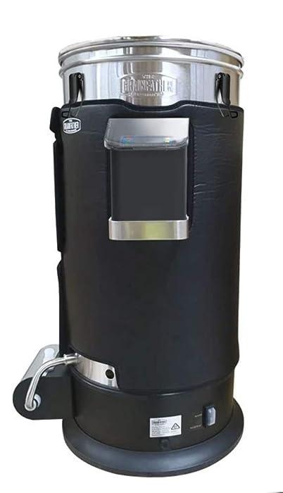 Top 10 Eurica Vacuum Cleaner Attachments