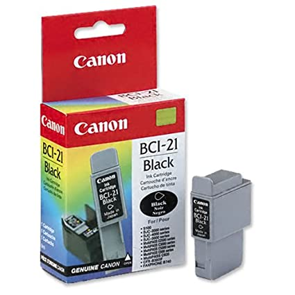 CANON MULTIPASS 5500 DRIVERS DOWNLOAD (2019)