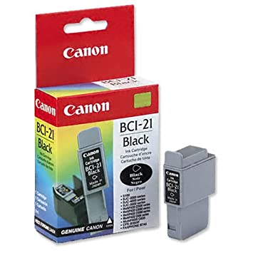 Canon FAX-B215C FAX MultiPASS Drivers Download (2019)