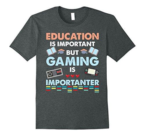 Gaming Gift - 6