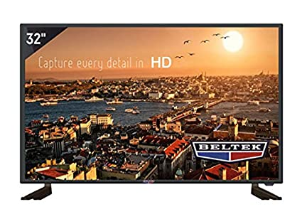 Beltek BT-3200 32 Inch HD Ready LED TV