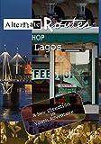 Alternate Routes - Lagos