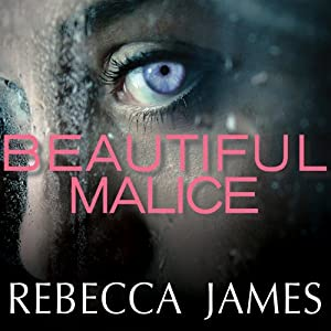 Beautiful Malice Audiobook