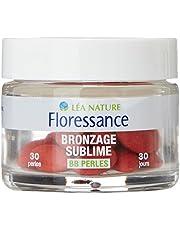 Floressance BB Perles Bronzage Sublime 17,6 g