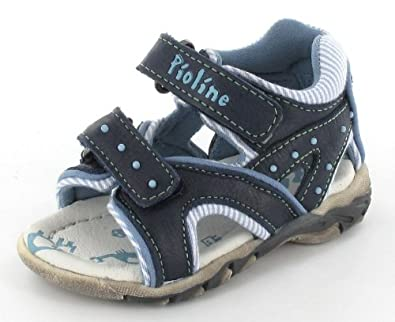 billiger Verkauf bis zu 80% sparen Dauerhafter Service Pio A201, Kinderschuhe - Größe 26: Amazon.de: Schuhe ...