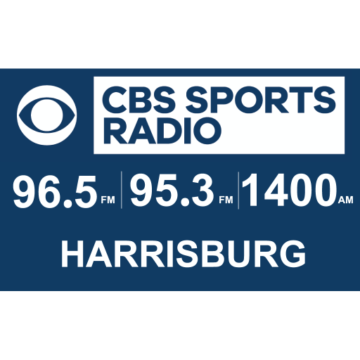 Cbs Sports Radio Harrisburg