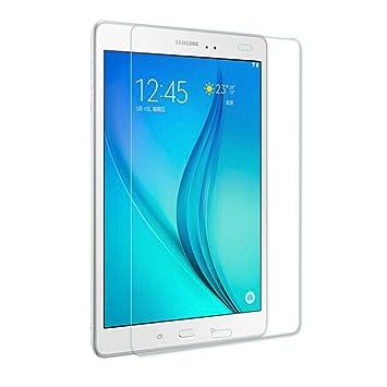 Amazon.com: Samsung Galaxy Tab A 8.0 Case [icovercase] Heavy ...