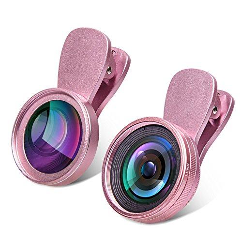 Cell Phone Camera Lens Yarrashop product image