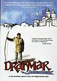 Drakmar: A Vassal's Journey (DVD)