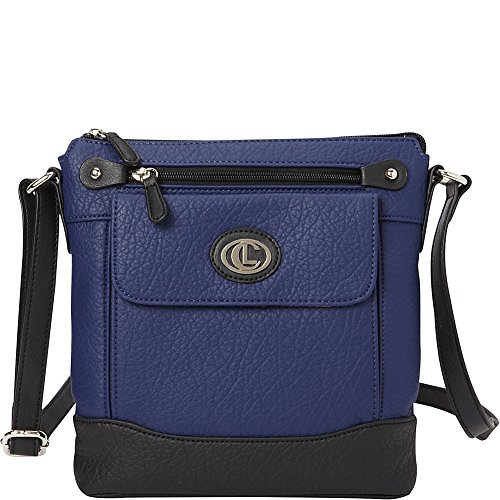 aurielle-carryland-romano-crossbody-navy-black