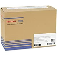RIC407019 - Ricoh 406663 Photoconductor Unit