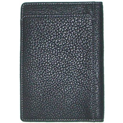 tyler-tumbled-passport-case-color-black-with-green-plaid