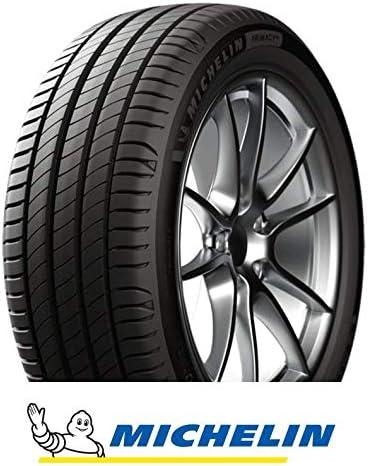 Sommerreifen Michelin Primacy 4-195//65R15 91V