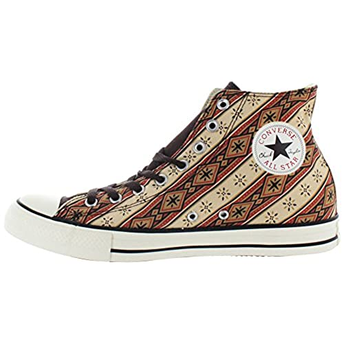 50%OFF Converse Chuck Taylor All Star Hi Top Men's Sneakers