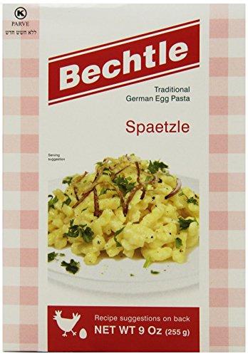 low sodium pasta sauce - 8