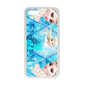 Frozen pretty practical drop-resistance Phone Case Protection for iphone 5/5s iphone 5/5s