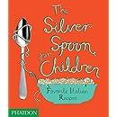 The Silver Spoon for Children: Favorite Italian Recipes