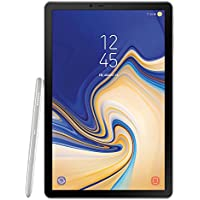 Samsung Electronics SM-T830NZALXAR Galaxy Tab S4, 10.5
