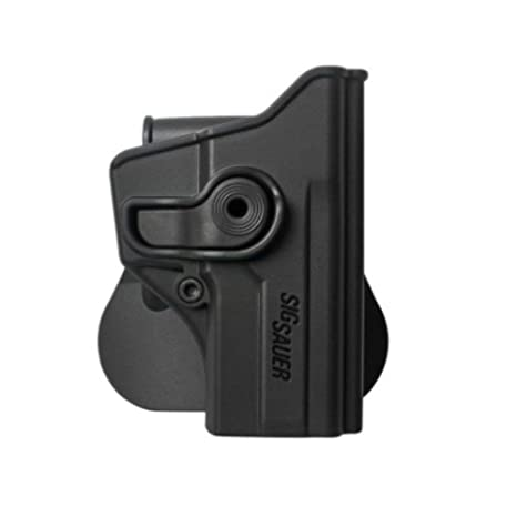 IMI Defense Conceal Carry Retention Polymer Tactical Holster 1911 Variants With /& Without Rails