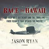 Race to Hawaii