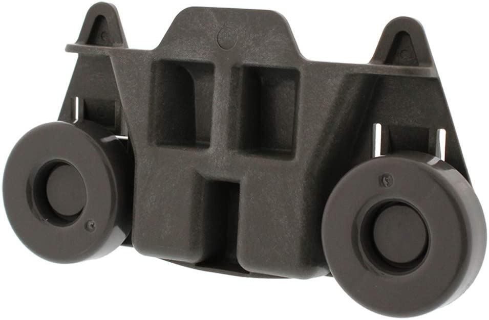 ERP W10195416 Dishwasher Roller Assembly