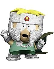 Figurine 'South Park' : Professeur Chaos - 8 cm