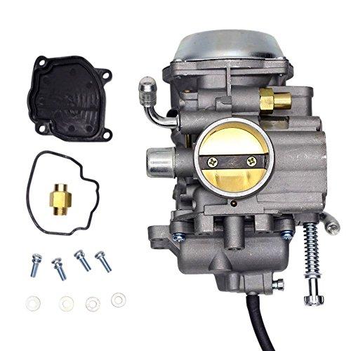 Carburetor for POLARIS MAGNUM 425 2x4 4x4 ATV Quad for sale  Delivered anywhere in Canada