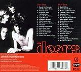 The Very Best of the Doors [Import