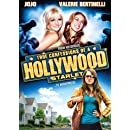 True Confessions Of A Hollywoo