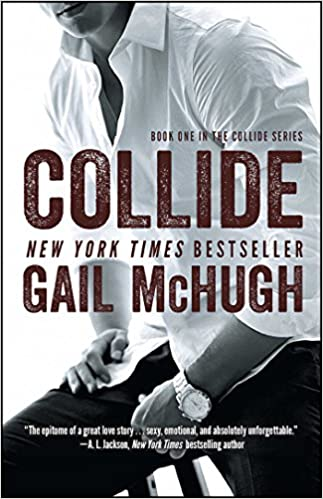 Epub download collide book one in the collide series pdf full epub download collide book one in the collide series pdf full ebook by gail mchugh kigyjfhgjghgfgch fandeluxe Image collections