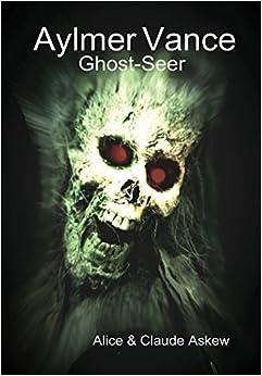 Book Aylmer Vance: Ghost-Seer
