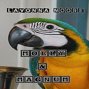Molly & Magnum Audiobook