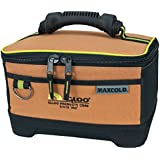 igloo corporation 156984 Maxcold Workman's Meal To Go 9, 9 Can Capacity, Tan Cooler