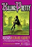 killing pretty sandman slim 7 by richard kadrey 2015 07 30