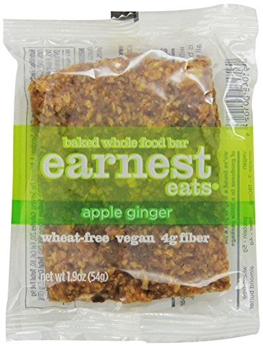 earnest-eats-100-all-natural-wheat-free-vegan-chewy-baked-energy-bars-with-whole-nuts-fruits-seeds-a