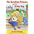 The Sunshine Princess and the Stinky Dog: A Children's Picture eBook