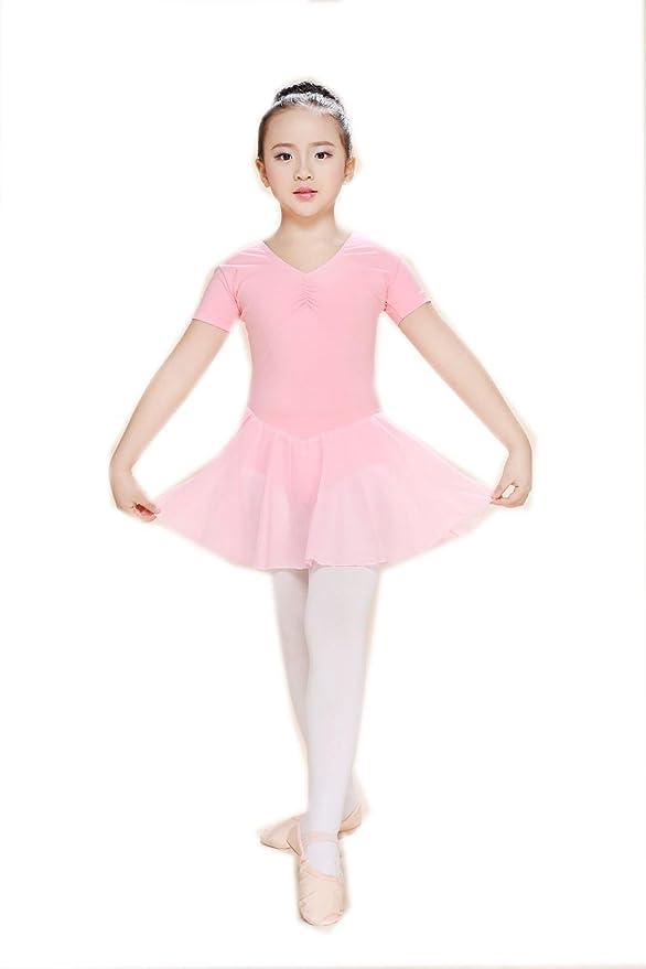 Encantador Vestidos De Cuerpo Entero De Baile Del Reino Unido Foto ...