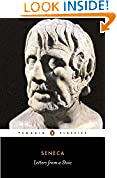 #4: Letters from a Stoic (Penguin Classics)